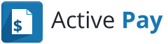 Active-Pay